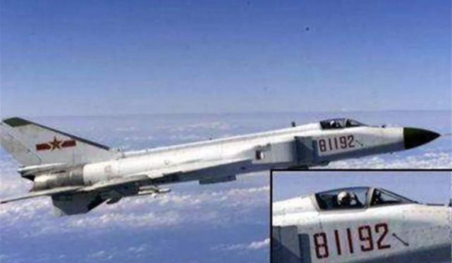 初生牛犊不怕虎!两名华夏英豪曾击落美军超级战机,成功保卫上海