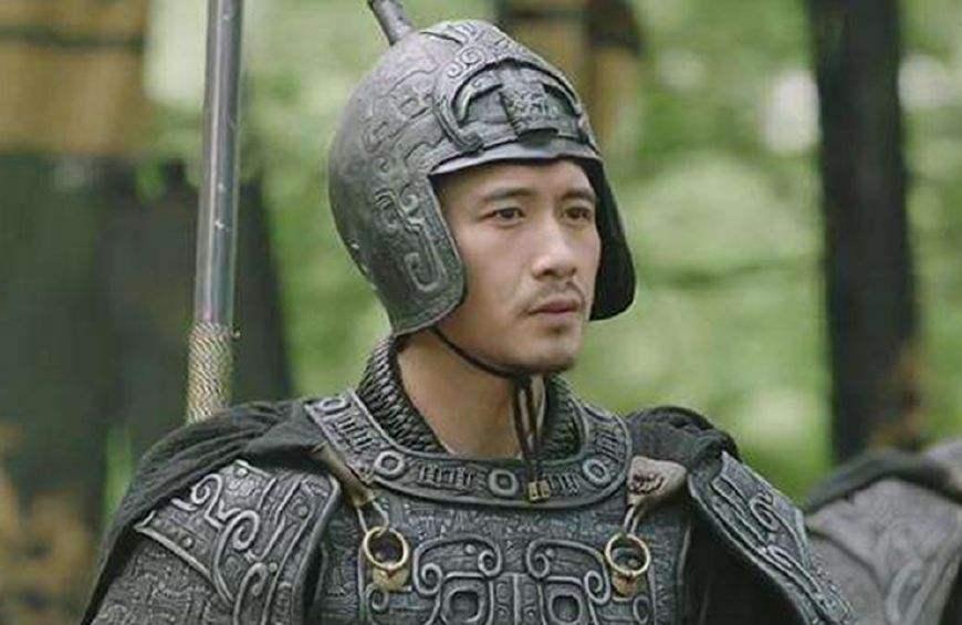 张郃:因为愚忠而送了命的曹魏大将