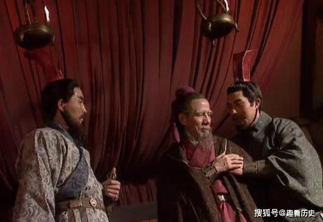 皇帝怕自己的儿子不会生孩子,派自己的后妃去教,生下龙子