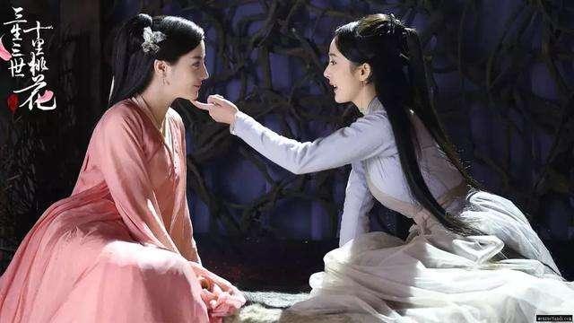 与赵本山闹不和缺席《刘老根3》?曾一夜爆红又突然消失,小沈阳这些年干嘛去了