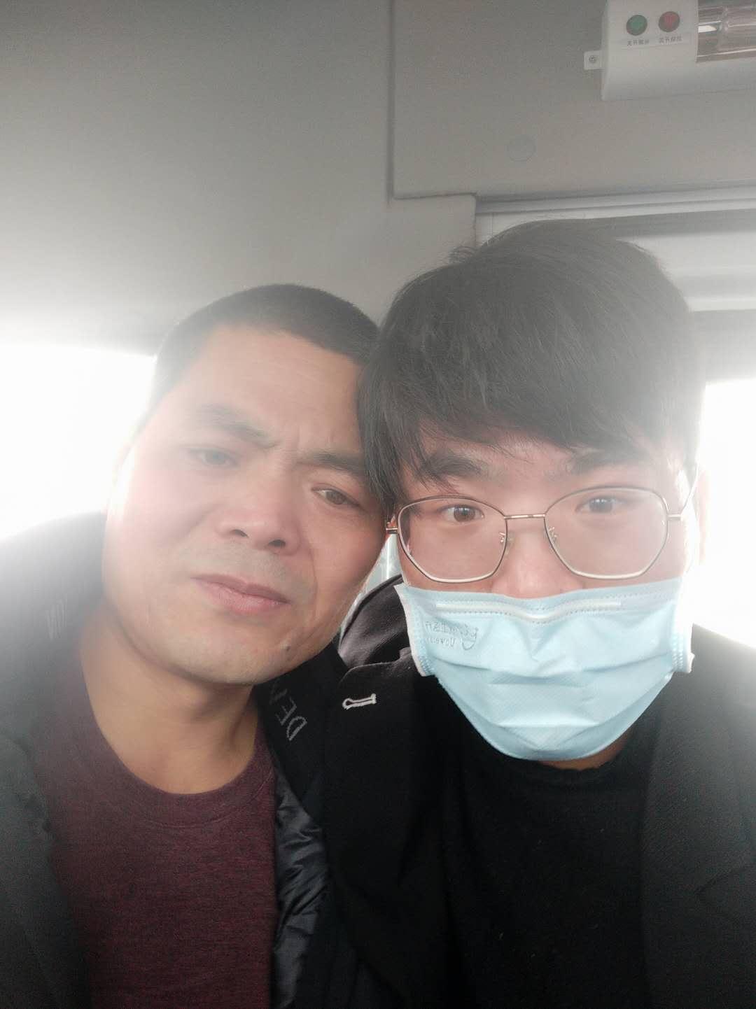 16年前被指投毒今日改判无罪,吴春红家人:像场马拉松