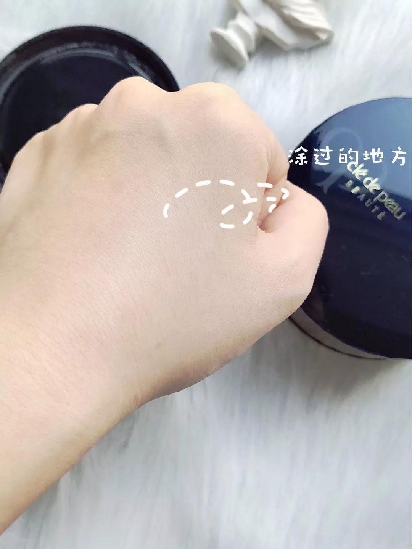 定妆必备!18款日本本土好用的定妆,蜜粉散粉集合!