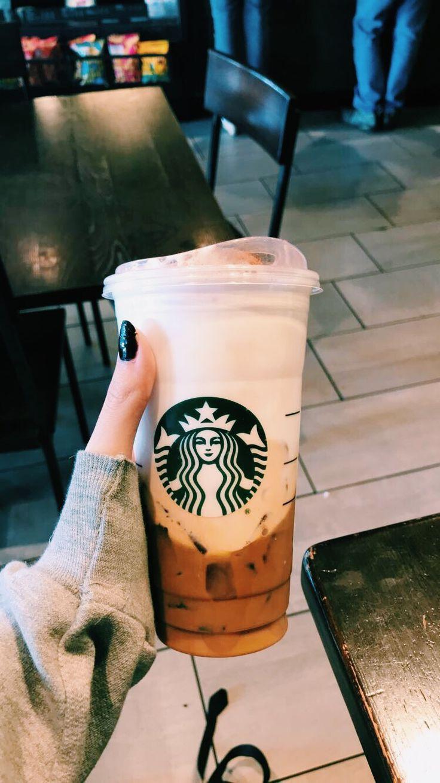 凹凸世界 从速溶到瑞幸到手冲,咖啡鄙视链大揭幕