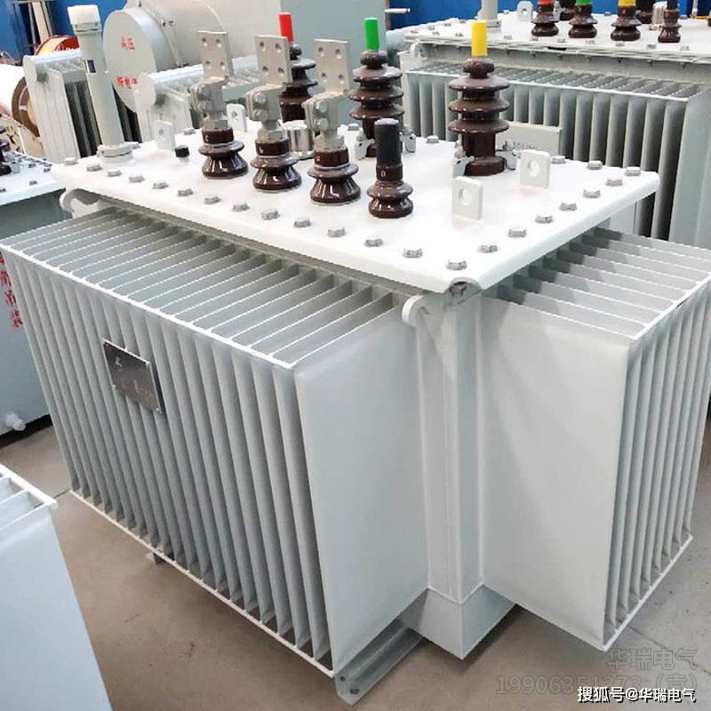 最小的可能和大拇指大_珠海二手配電柜回收_小差不多大的電力變壓器