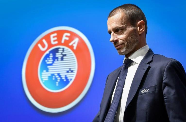 欧足联推迟国家队+欧战为联赛让路 或放宽FFP审核