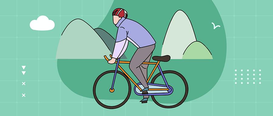 京东大数据看春季踏青消费:自驾及户外活动明显增加