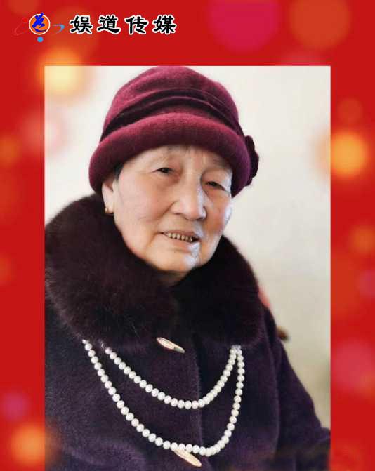 珍珠女王夏清华