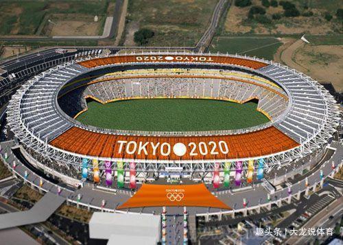 """东奥会变""""冬""""奥会?似乎更是日本一厢情愿的结果,2022或更合适"""
