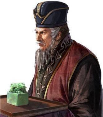 王朗、华歆都是败军之将,也没什么大功劳,为何在曹魏身居高位?