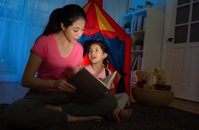 原创             千亿红人经济市场,如何获得年轻家庭增长力?