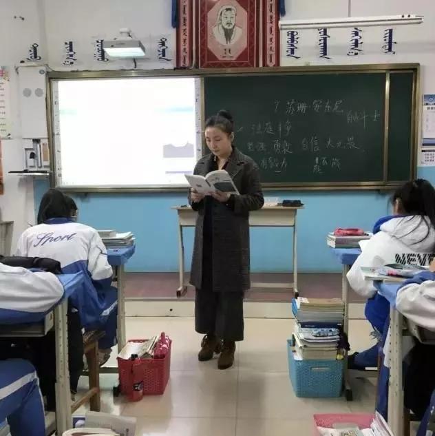 上海女校长入围全球教师奖终选,角逐百万美元大奖!首倡情感教育