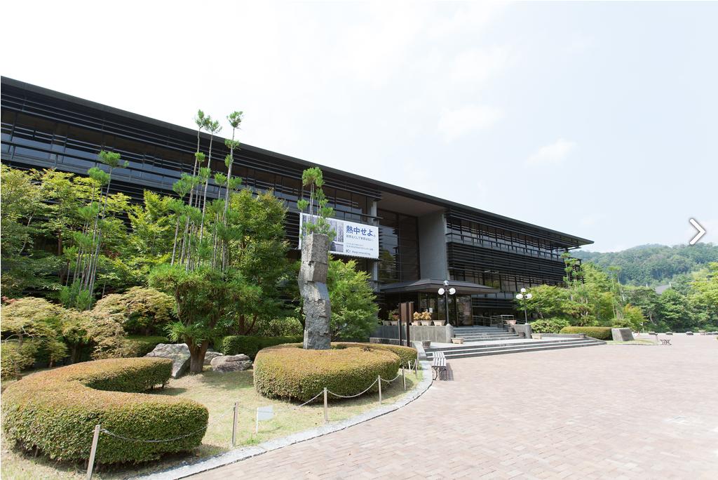 日本京都一大学暴发疫情 至少27名学生确诊