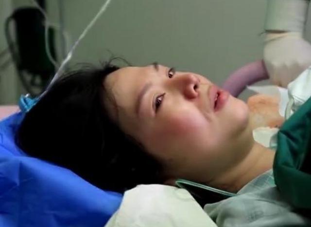 32岁孕妈分娩时突然咳嗽,几分钟后再也没有醒来,这事要尽早知道