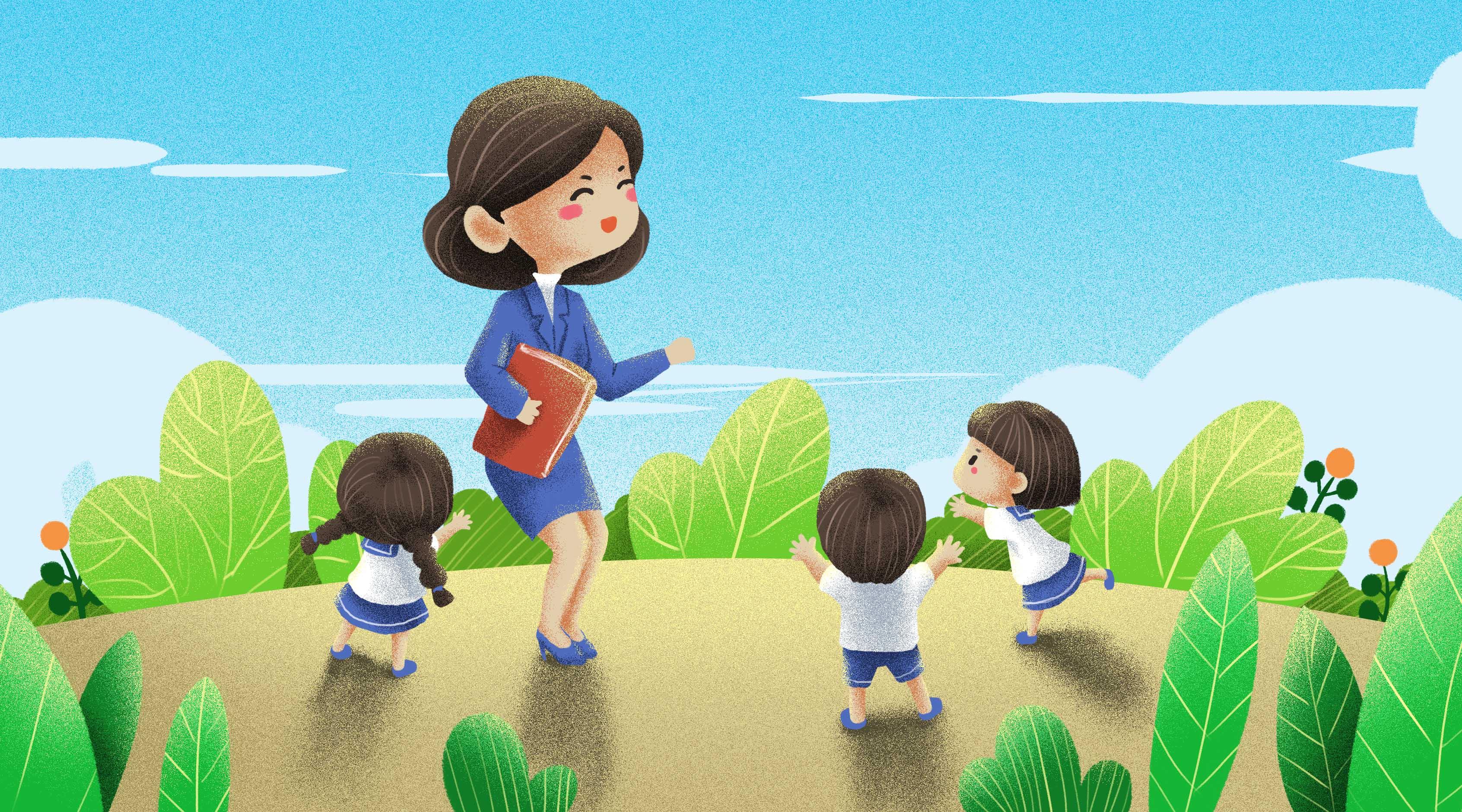 北京市教委:开学时间待定;除毕业班开学后不占用假期;教育机构不许线下教学