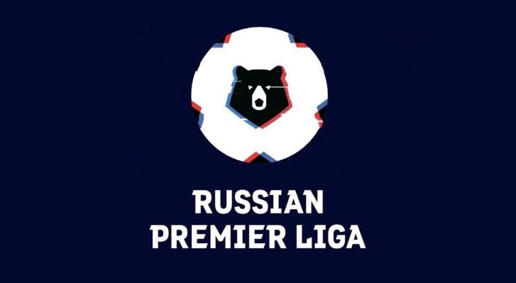 黑白直播:俄罗斯各级别足球赛事推迟至5月31日