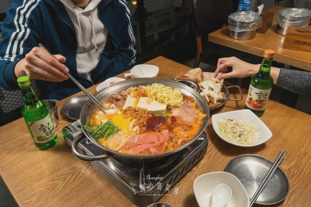 部队火锅人均_部队火锅图片