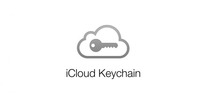 iOS 14的这项功能,可以让你的iPhone变得更安全!