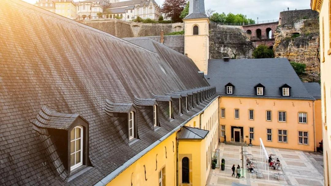 卢森堡基金工具新宠:保留型另类投资基金(RAIF)|卢森堡基金系列——第二篇