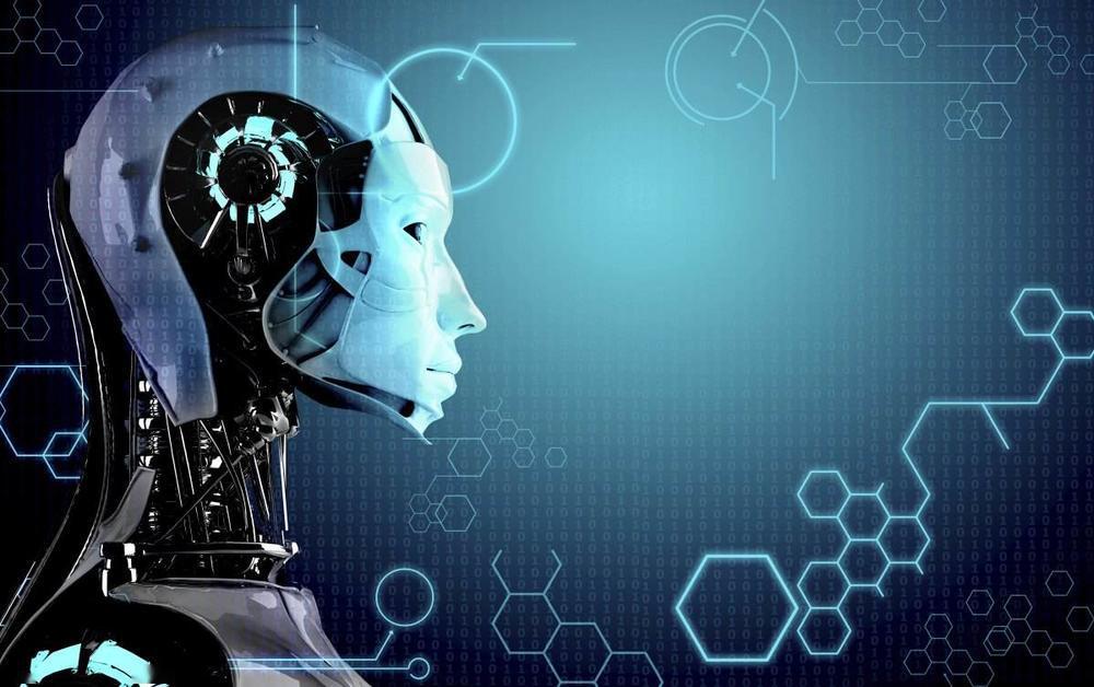 这家机器人公司获投1亿元 为物流、制造业搬东西 减少50%人工成本