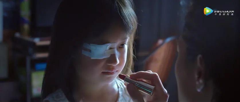 加上趙雅芝和惠英紅,周迅催人淚下的表演足以令人大失所望。...