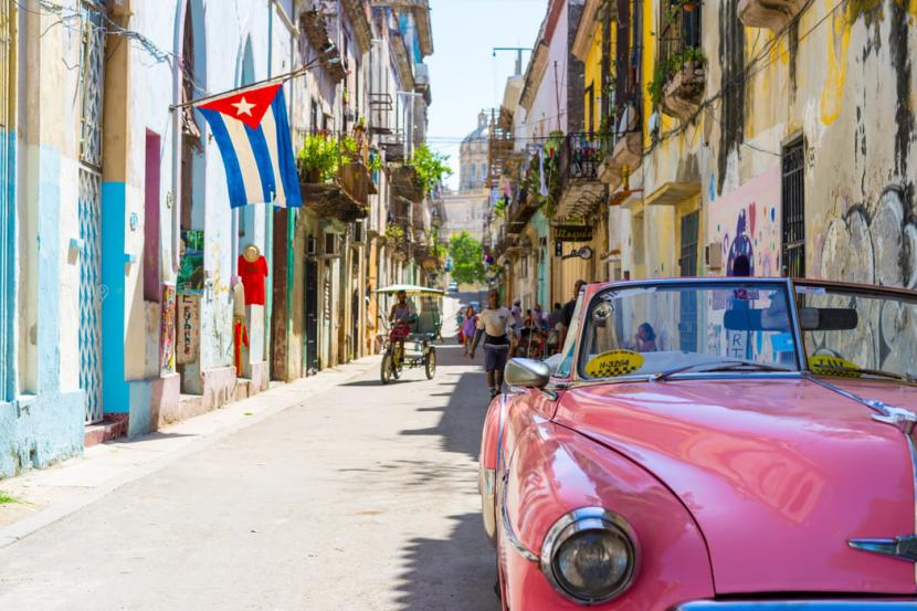 [未收到马云基金会援助物资?古巴回应:承送物资的美企拒绝了订单]马云公益基金会怎么加入
