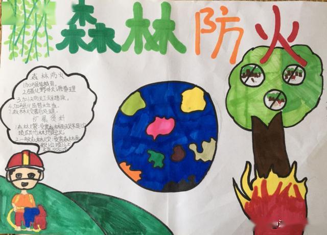来看看汉中南郑 童 心抗 疫 ,共建美好家园儿童画 的征稿