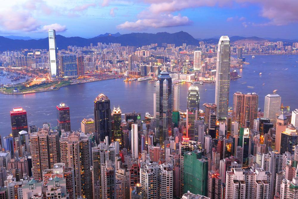 宁波市人口_人口增量排行:杭州超深圳、宁波和佛山黑马杀出、京沪骤减