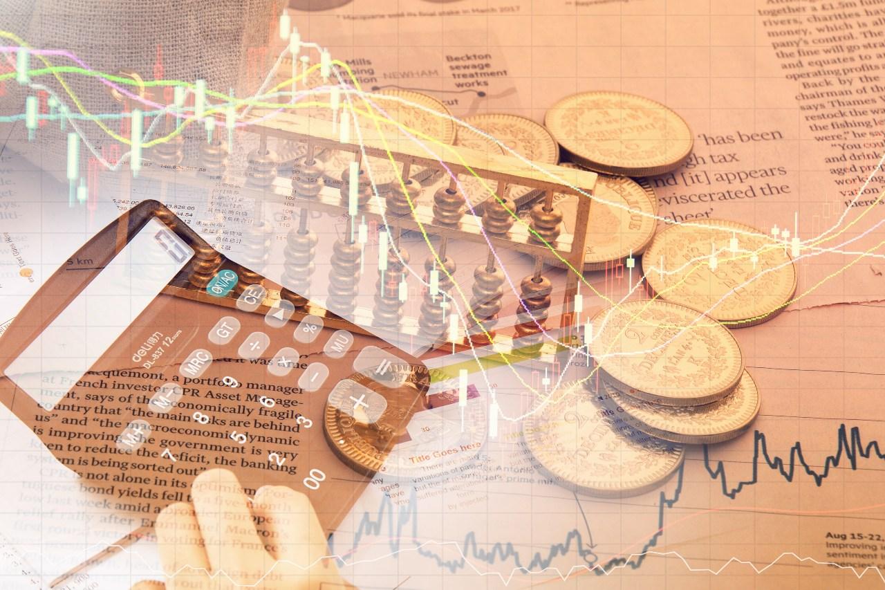 4月1日,中国金融大开放,A股一次新的机遇正在来临!