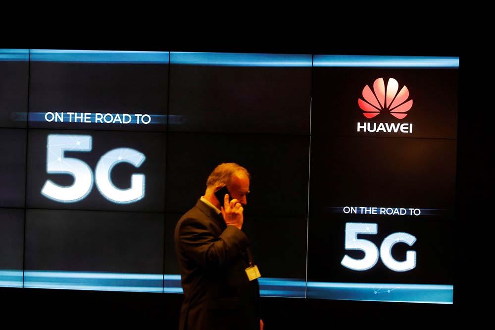 5G旗舰全面涨价 是迫不得已还是手机厂商的默契?