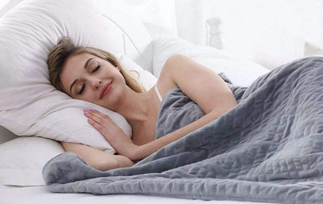 狐大医 | 说完晚安还是睁眼到天亮,我该怎么找回一夜好眠?