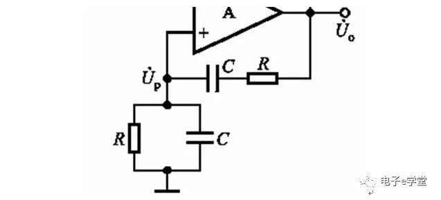 摇桥的原理_直流电桥的工作原理