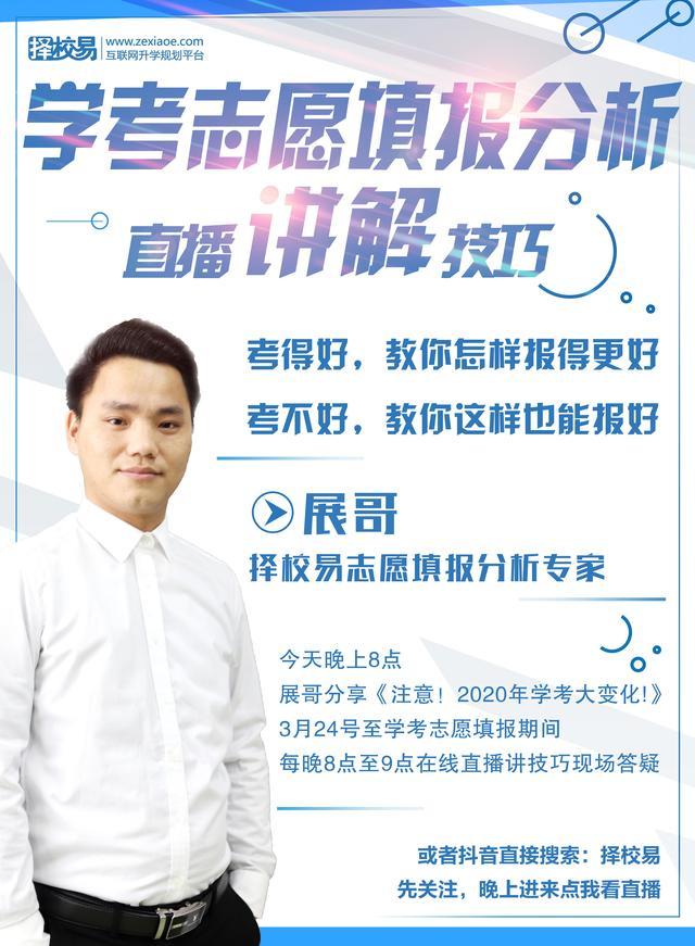 广东高职学费最贵的文科10大专业!好贵啊
