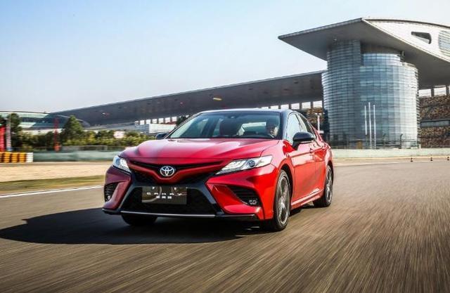丰田占据前三帕萨特第四 3月车型投诉榜出炉