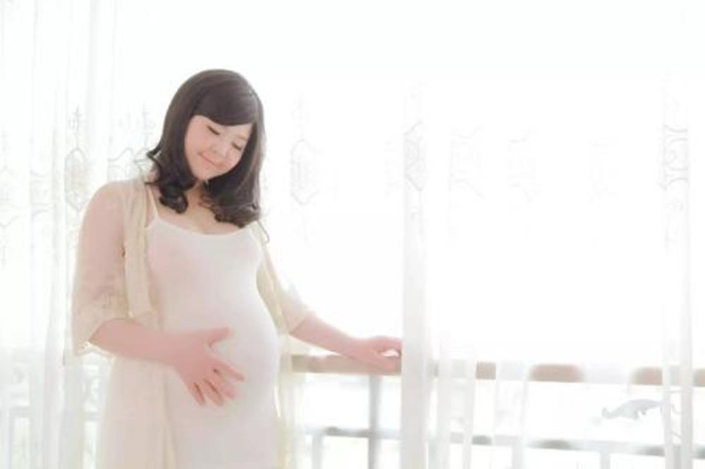 为什么怀孕要从末次月经算起?从哪天开始?教你算娃啥时候出生