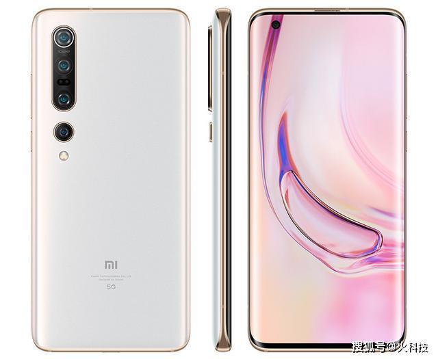 原创             2020年上半年国产最有看点的3款旗舰手机,哪一款印象让你深刻?