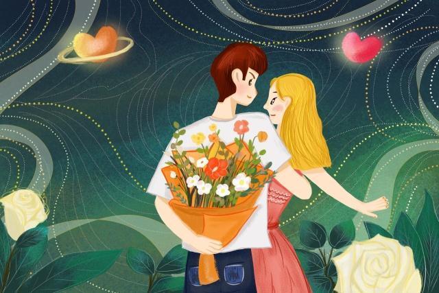 """毕淑敏:男人爱你吗?看他是否做""""一件事"""",就知晓了"""