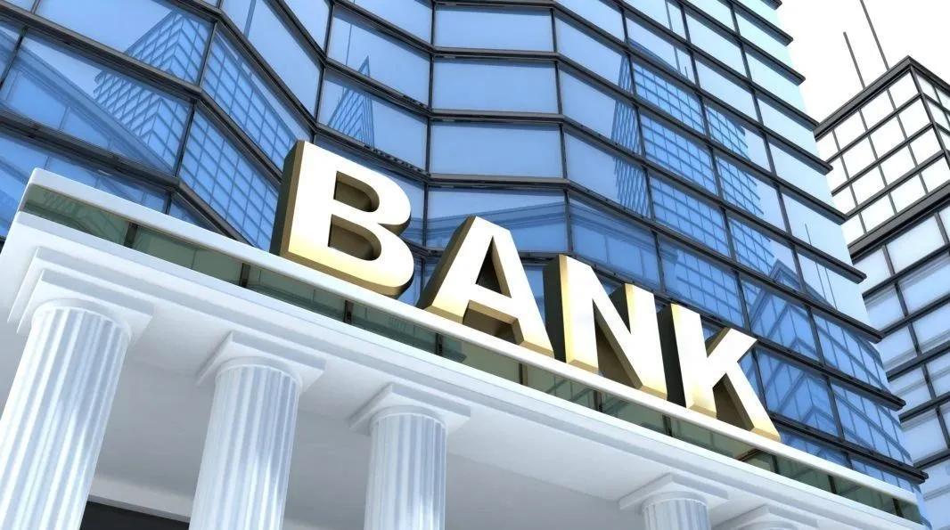 美团回应专项贷款