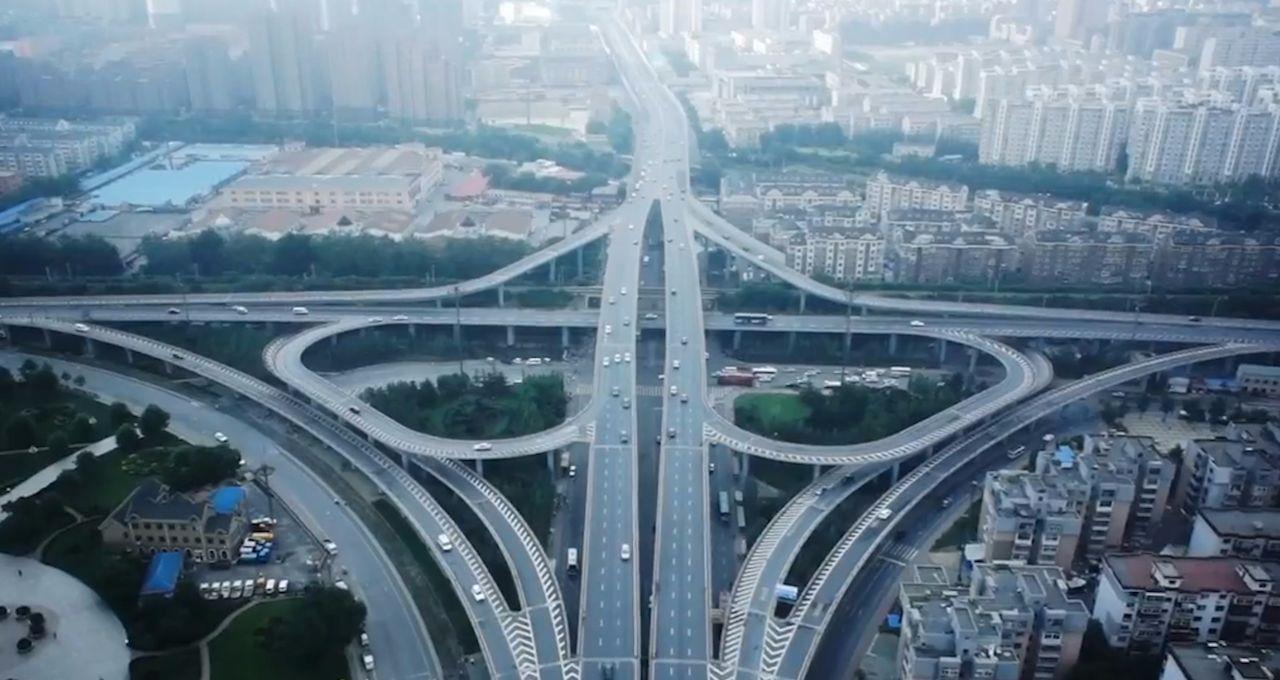 长春 gdp_这个市GDP超7千亿,人口700多万,未来有望成为东北国家中心城市