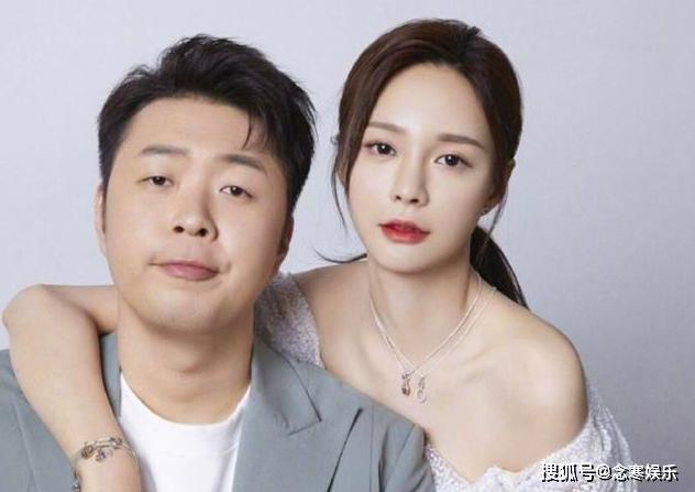 [杜海涛]又无意间曝出今年结婚,与杜海涛修成正果汪涵问沈梦辰新房情况