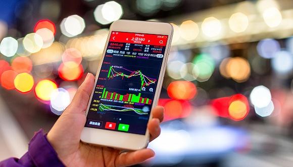 4月3日你要知道的10个股市消息
