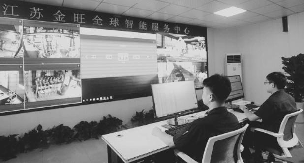 """千里朋友圈线上""""云见面"""":施耐德电气数字化助力复工复产"""