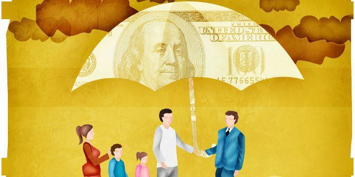 民生信托家族信托副总裁上官利青:疫情下家族信托成高净值人士首选助力财富传承与风险防范