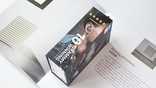 新晋耳机中的好声音 Liberty 2 Pro 体验报告