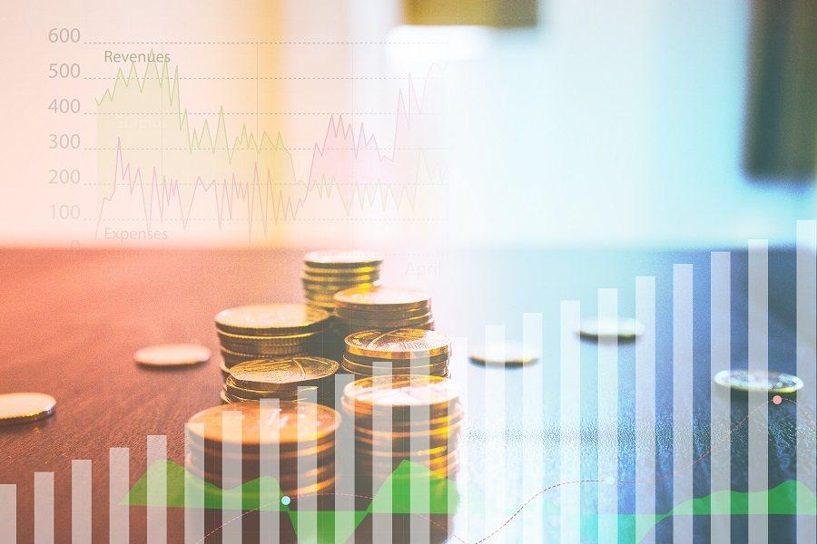 央行传递重要信号:存款基准利率短期或不下调!