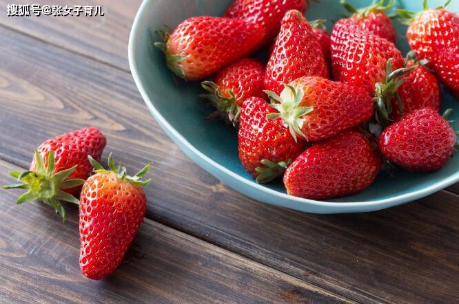 春季怀孕,宝妈吃什么水果好呢?这4种水果,再贵都不能省,别错过