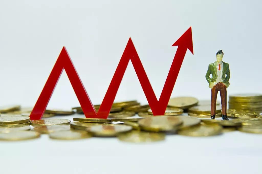 定向降准了,对股市债市有哪些影响?