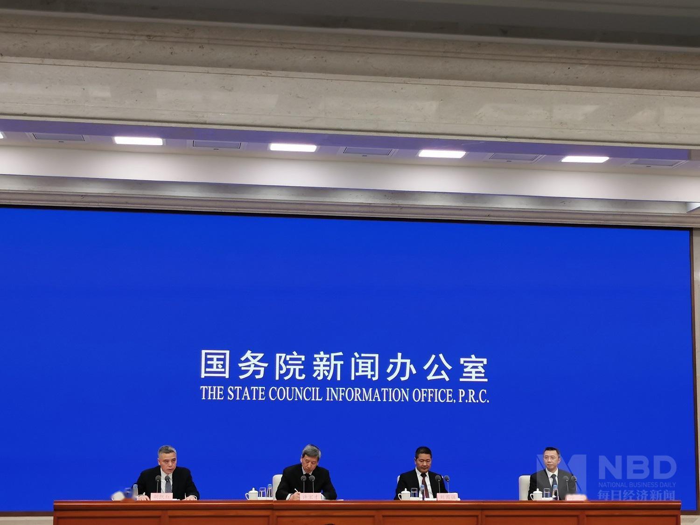 央行:3月定向降准释放5500亿元长期资金用于发放普惠领域贷款|央行为什么降准
