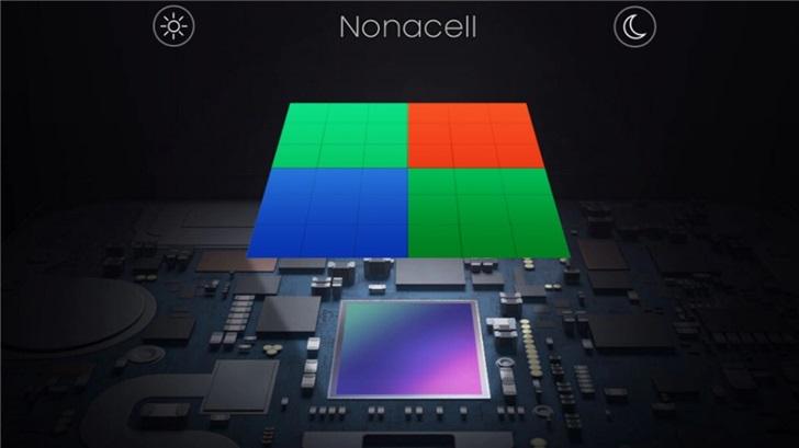 小米正在研发搭载1.5亿像素的智能手机,预计今年第四季度发布