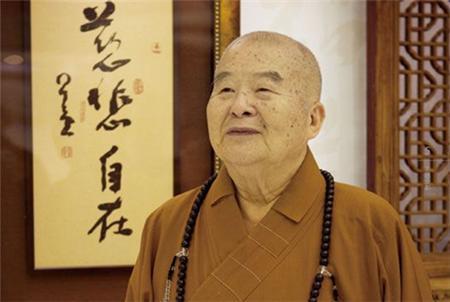 这位佛家子弟的书法被万人追捧,你知道是谁吗?
