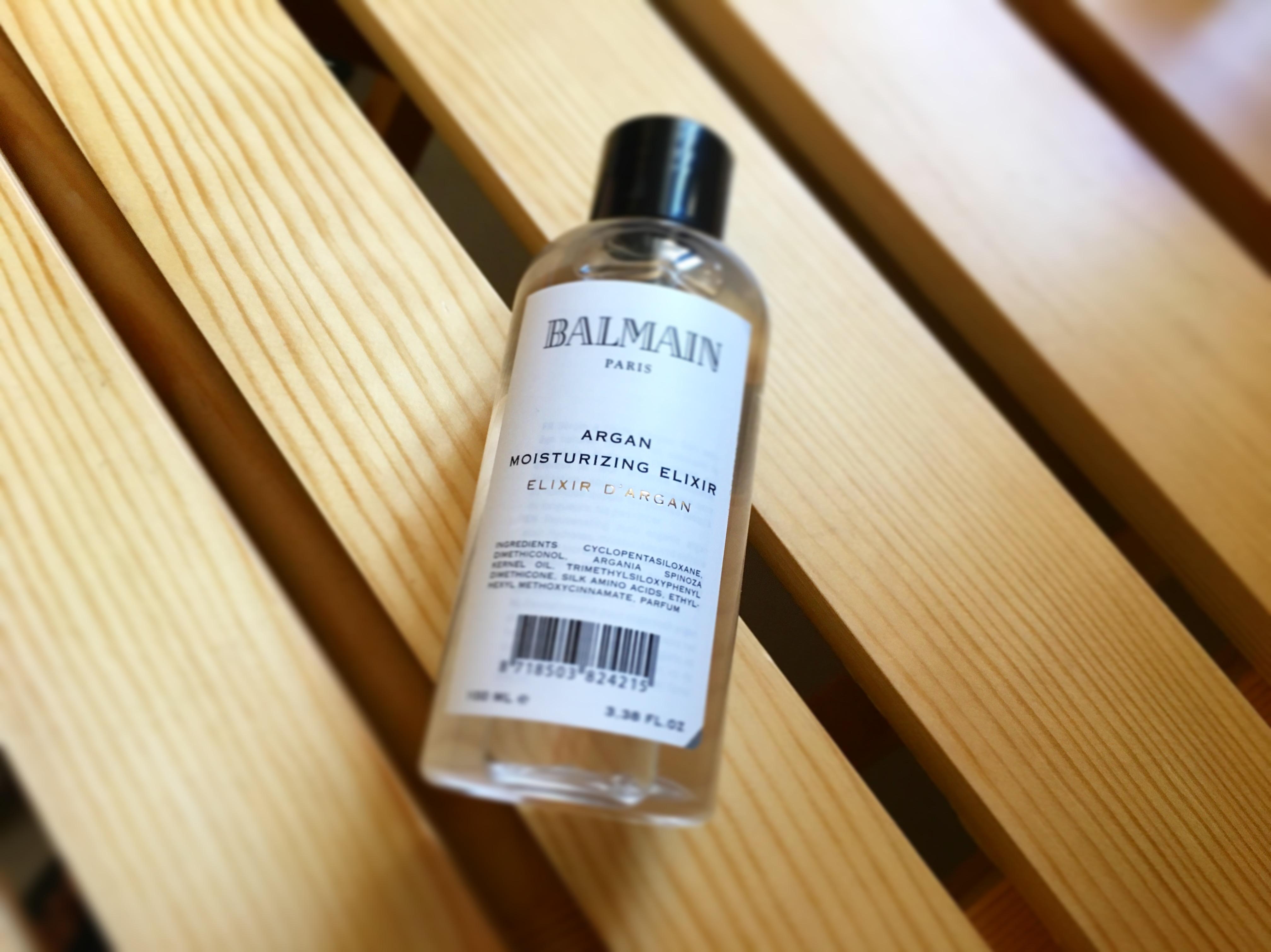贝罗兰洗发水